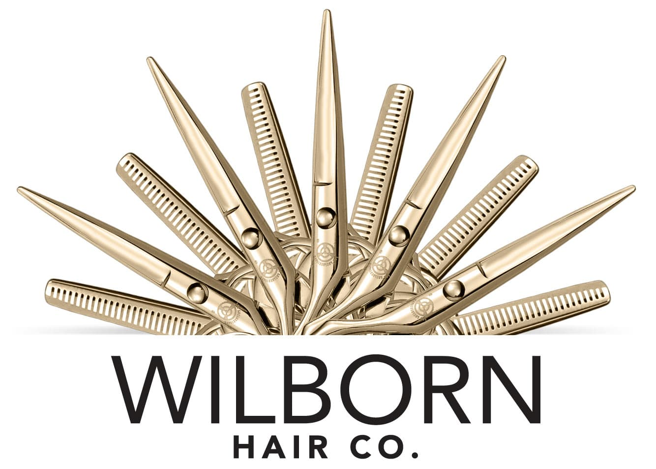 Wilborn Hair Co., A Wichita KS Hair Salon
