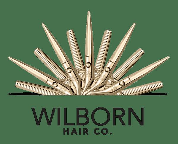 Wilborn Hair Co.