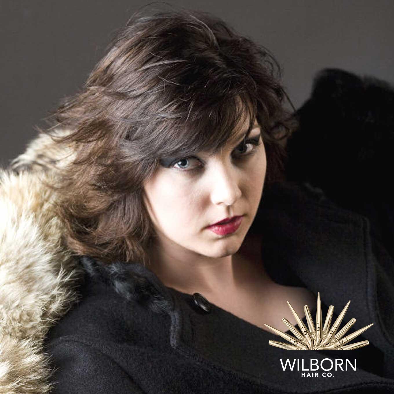 Image Copyright Wilborn Hair Co.